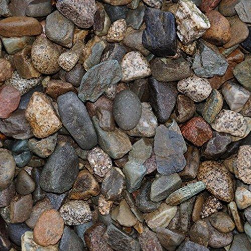 rockinnature-10-20-mm-mourne-irlandais-gravier-20-kg-pierre-de-jardin-decorative
