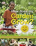 Royal Horticultural Society RHS How Does My Garden Grow?