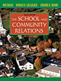 img - for School and Community Relations, The (9th Edition) book / textbook / text book
