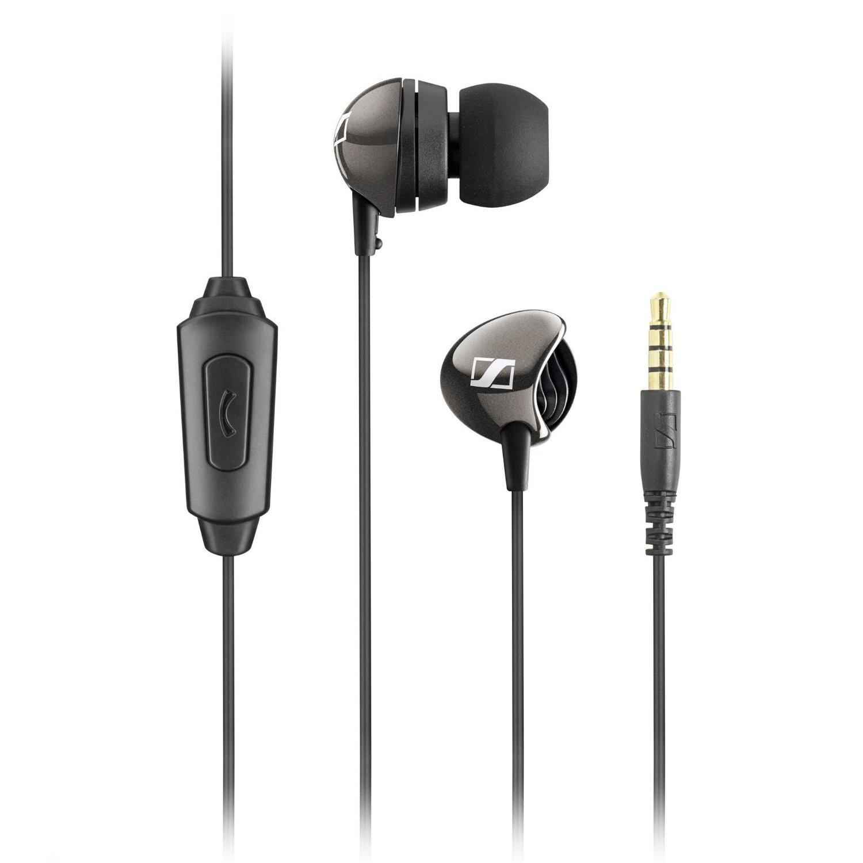 耳机选购攻略及入门级耳机推荐 - 第1张  | 淘她喜欢