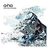 Foot Of The Mountainby A-Ha