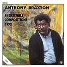 4 (Ensemble) Compositions - 1992