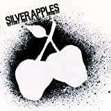Silver Apples / Contact by Silver Apples (1997-10-21)