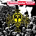 Operation: Mindcrime: Remastered