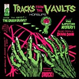Tracks From The Vaults (Bonus Tracks Version)