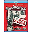 Key Largo [Blu-Ray]<br>$735.00