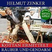 Räuber und Gendarm (Kottan ermittelt) | Helmut Zenker
