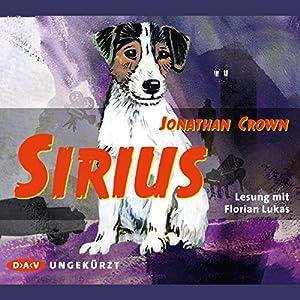 Sirius Hörbuch