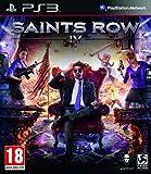 Saints Row IV(PS3)
