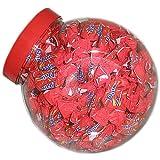 Large Cookie Jar of Mini Daim Bars