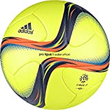 Pro Ligue 1 Match