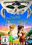 TinkerBell und die Legende vom Nimmer...