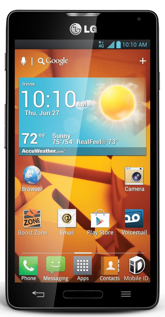 LG-Optimus-F7-Boost-Mobile-