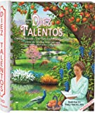 img - for Diez Talentos (Spanish Edition) book / textbook / text book