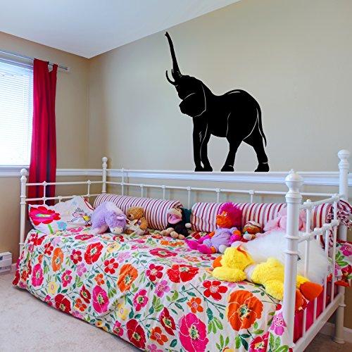 120x-160cm-en-vinyle-autocollant-mural-Lucky-lphant-tronc-jusqu-Wise-Richesse-africain-Animal-Art-Sticker-HomeFeng-Shu-indien-peint-Cadeau-en-alatoire