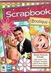 Scrapbook Boutique