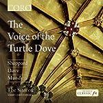 Voice Of The Turtle Dove [Harry Chris...