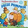 The Berenstain Bears and the Prize Pumpkin