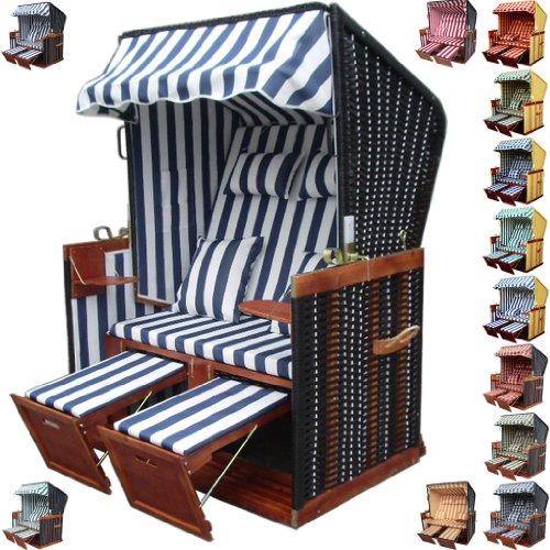 terrasse suntshop. Black Bedroom Furniture Sets. Home Design Ideas