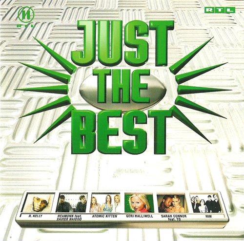 Bosson - The Best - Zortam Music