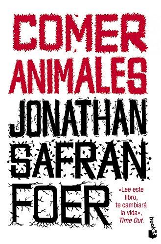 Comer animales (Diversos)