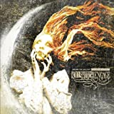 Disarm The Descent (Special Edition CD+DVD) by Killswitch Engage (2013)