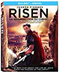 Risen [Blu-ray + Digital Copy] (Bilin...
