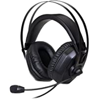 Cooler Master MasterPulse MH-320 Gaming Headphones with Steel Frame