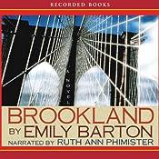 Brookland | [Emily Barton]