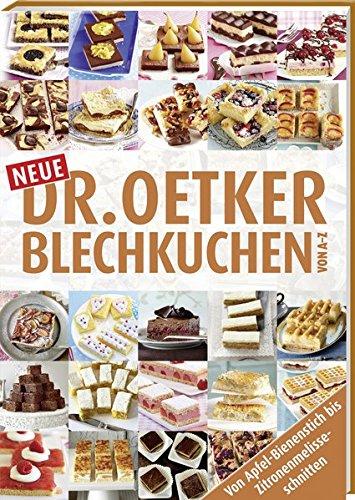 neue-blechkuchen-von-a-z-a-z-hardcover