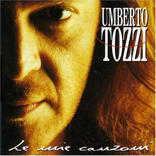 Umberto Tozzi - Stella Stai Lyrics - Zortam Music