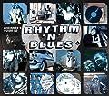Beginners Guide To Rhythm N Blues