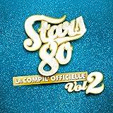 Stars 80 - Vol. 2
