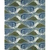 Avis, by Marion Dorn (V&A Custom Print)