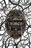 Khimera (SIN ASIGNAR)