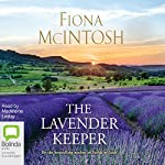 The Lavender Keeper | Fiona McIntosh