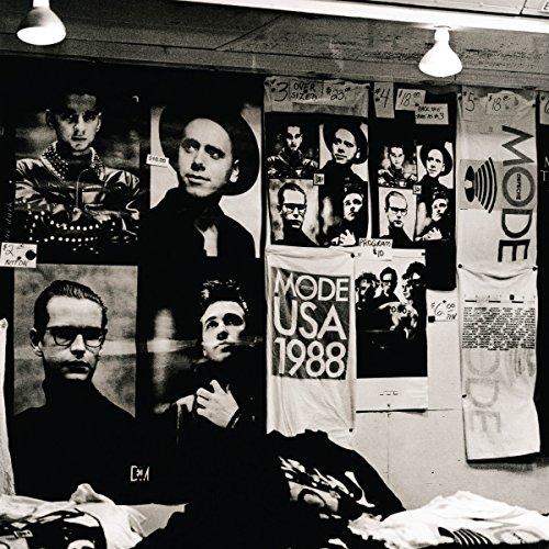 Depeche Mode - 101 (2LP 180 Gram Vinyl)