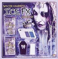 Ice Fx Kit Vampire by Fun World