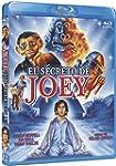 El Secreto de Joey  Blu Ray 1985 [Blu...