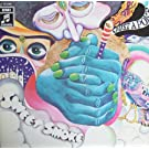 Just a poke (#1c064-28886) / Vinyl record [Vinyl-LP]