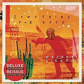 Desert Lights (Deluxe Edition)