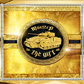 The Gift [Explicit]