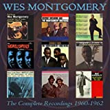 The Complete Recordings 1960-1962