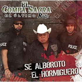 Fallaste Corazón (Album Version)