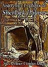 Nouveaux Exploits de Sherlock Holmes par Conan Doyle