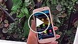 Samsung Galaxy K Zoom First Impressions