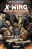 echange, troc Michael A Stackpole, Jan Strnad, John Nadeau - Star Wars X-Wing Rogue Squadron, Tome 5 : Bataille sur Tatooine