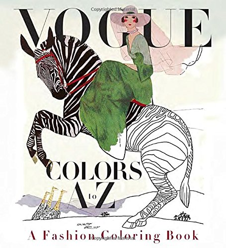 vogue-colors-a-z