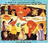 A Native American Odyssey: Inuit to Inca