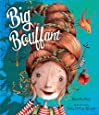 Big Bouffant (Carolrhoda Picture Books)